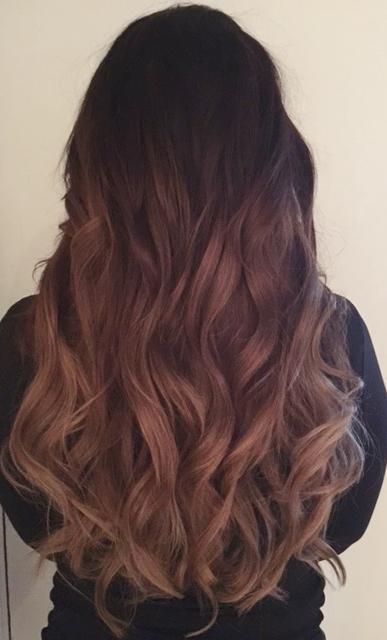 få fyldigt hår